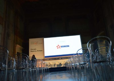 Forum In previdenza Roma p Venezia 2019