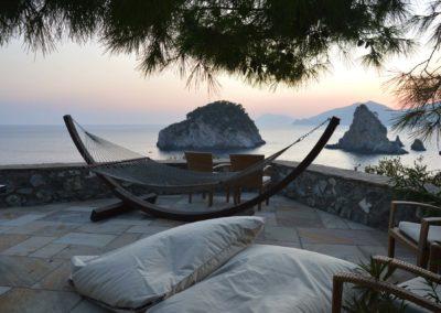 Matrimonio Isola Li Galli 1 2019
